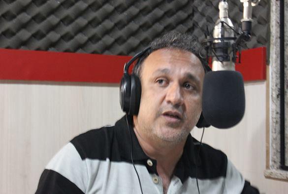 Ouça a entrevista com o secretário de saúde do município no Jornal da 88 – 23 /02/2017