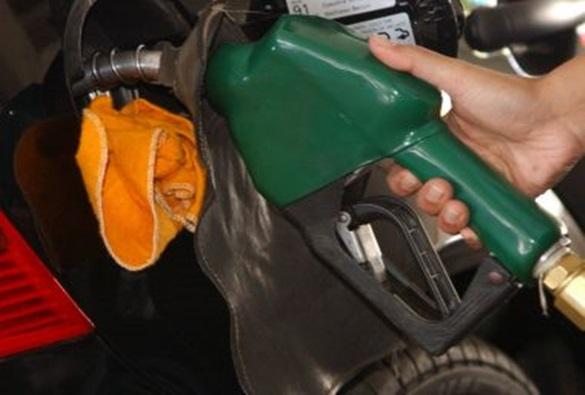 Postos de combustíveis em Livramento tem o maior lucro médio do estado