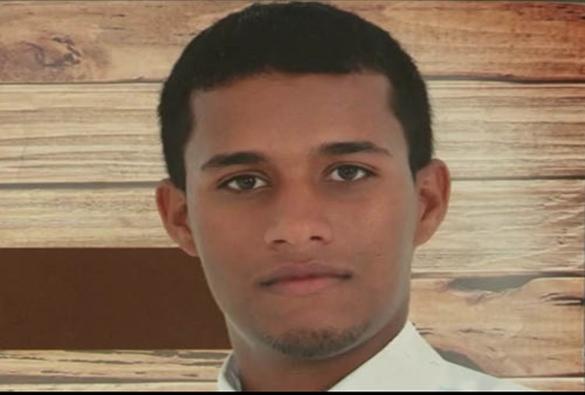 Conquista: Engenheiro desaparece após entrar em caminhote