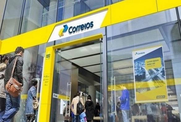 Após sete dias, trabalhadores dos Correios encerram greve na Bahia