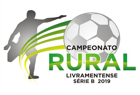 16 Equipes avançam para as oitavas de final do Campeonato Rural livramentense