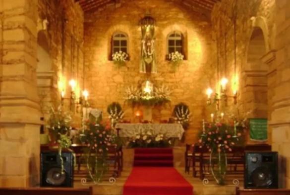 Igreja Assembléia de Deus realizou Projeto Amor em Ação no Bairro Benito Gama