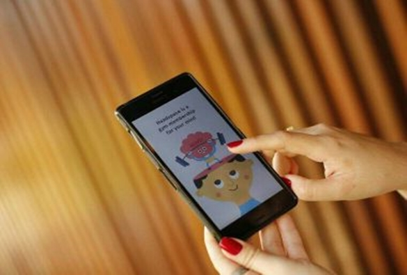 Estudiosos desenvolvem tratamento alternativo via internet para pacientes com câncer