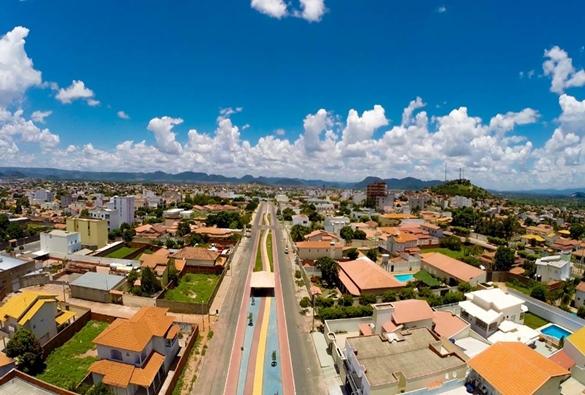 Guanambi registra 21 homicídios em 2018