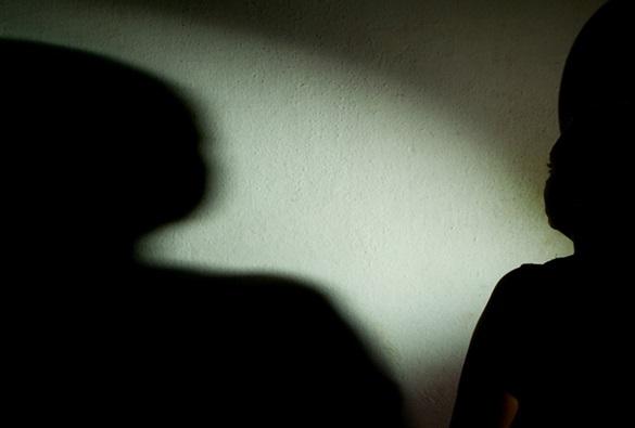MPF cobra melhorias no SUS para atendimento a mulheres vítimas de abuso sexual
