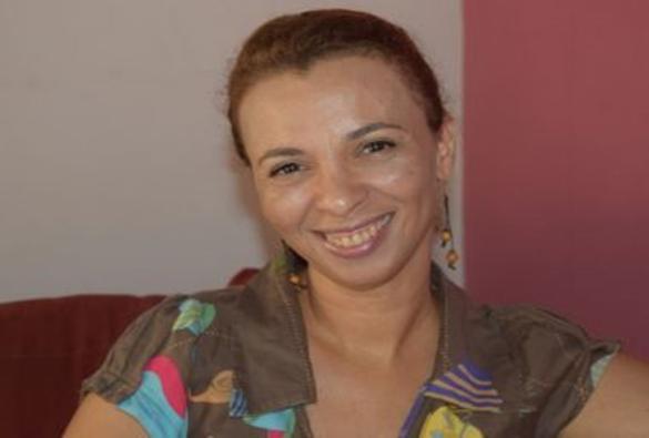 Brumado: Artista será agraciada com prêmios internacionais e vaga em Academia argentina
