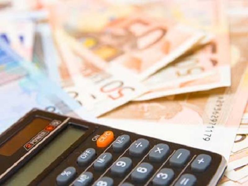 Proposta de aumentar contribuição previdenciária atinge 70% dos servidores