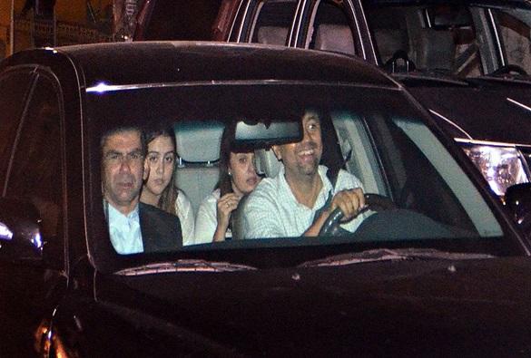 Kátia Vargas é absolvida por morte de irmãos Emanuel e Emanuelle
