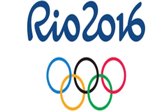 Justiça da França apura propina para escolha da Olimpíada do Rio, diz jornal