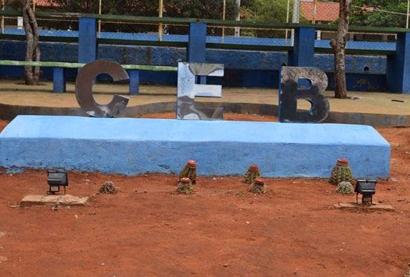 Caso de intolerância religiosa dentro de escola vira caso de polícia em Brumado