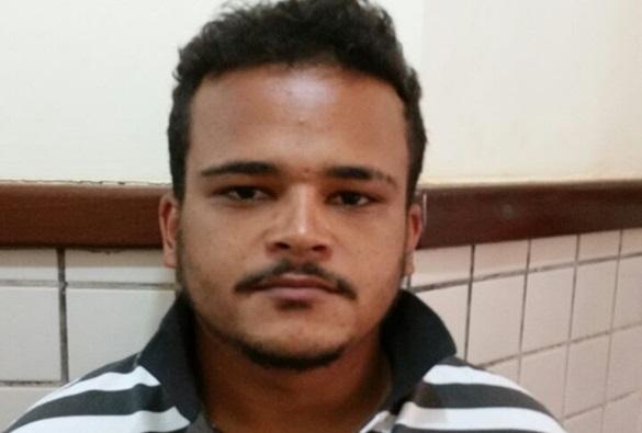 Traficante é morto após troca de tiros com a polícia em Paramirim