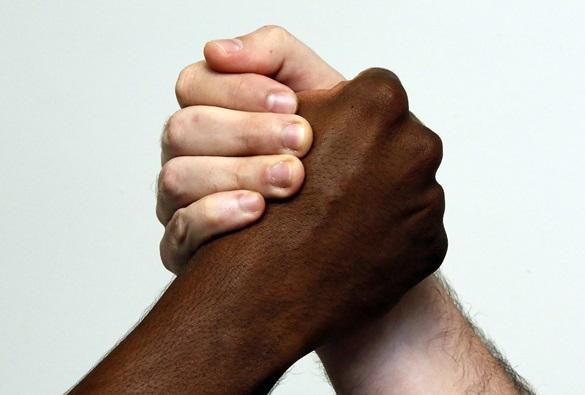 20 de novembro é dia de reflexão sobre a Consciência Negra
