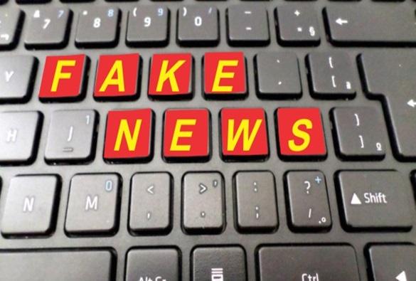 Lei prevê punição para quem divulgar fake news nas eleições
