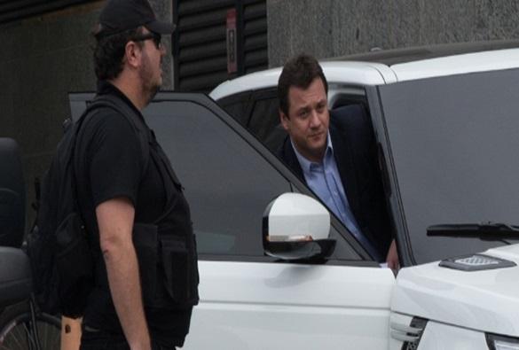 PF prende Wesley Batista, da J&F, em SP, e cumpre nova prisão contra Joesley