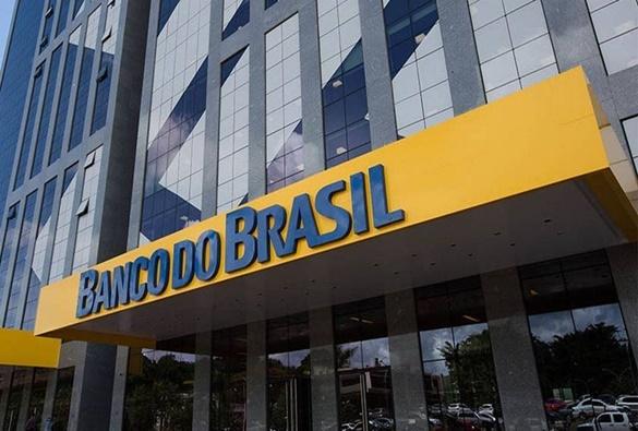Cidades de Abaíra e Piatã poderão ficar sem agências do Banco do Brasil
