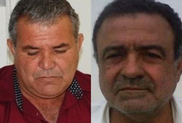Prefeito e ex-prefeito de Contendas do Sincorá são punidos pelo TCM