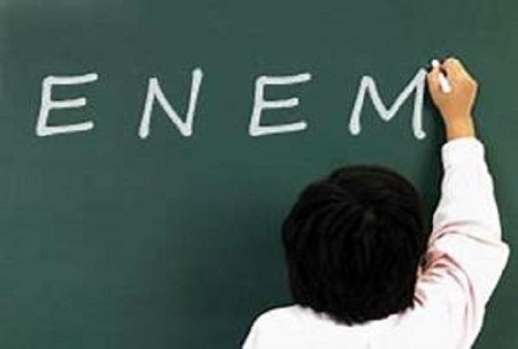 Ministério da Educação oficializa adiamento do Enem