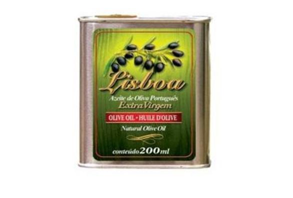 Anvisa proíbe lote de azeite de oliva por presença de matérias estranhas