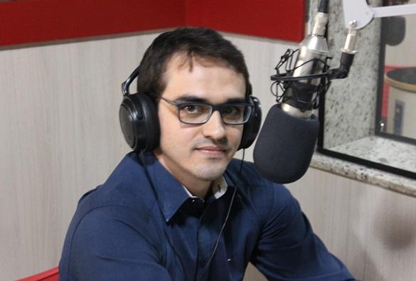 Dr. Antônio Tanajura Gomes Neto, médico cardiologista, fala sobre o Dia Mundial do Coração