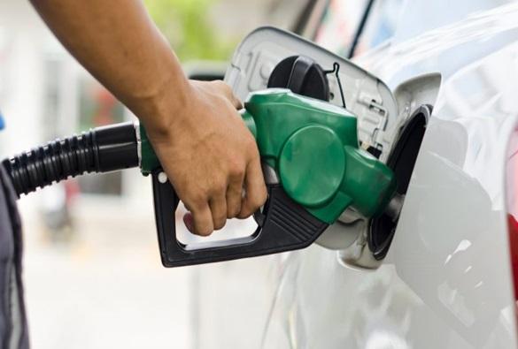 Condutores de Livramento sofrem com preço de gasolina a quase R$ 5