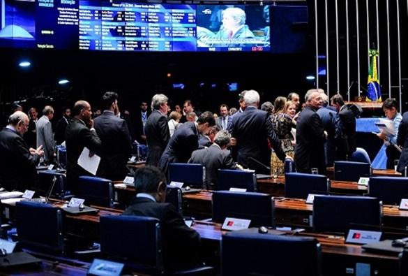 Senado aprova criação de política para doenças raras no SUS