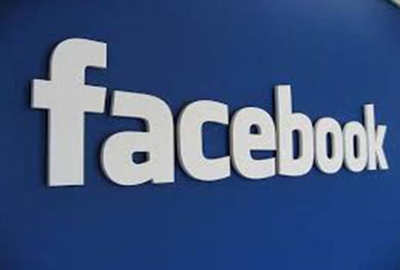 Facebook começa a esconder links que possam ser pegadinhas