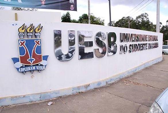 Universidade do Sudoeste da Bahia convoca aprovados pelo SISU para matrículas 2019