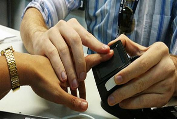 TRE diz que não vai prorrogar prazo do recadastramento biométrico; em Livramento ainda não é obrigatório