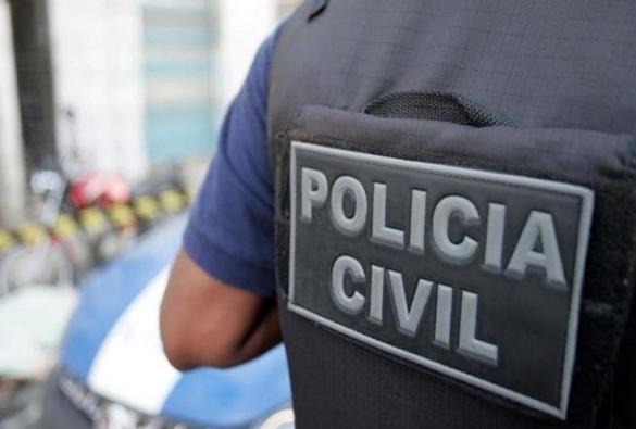 A cada 100 homicídios que ocorrem na Bahia, apenas 8 são elucidados, diz Sindpoc