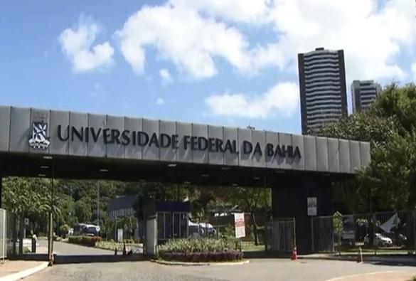 Universidade Federal da Bahia é eleita uma das melhores universidades jovens do mundo