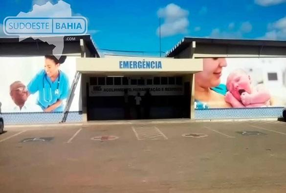 Tentativa de aborto caseiro causa morte de mulher em Guanambi