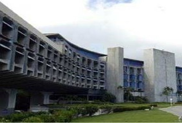 TCE participa de força-tarefa para 'reforçar' controle externo no país