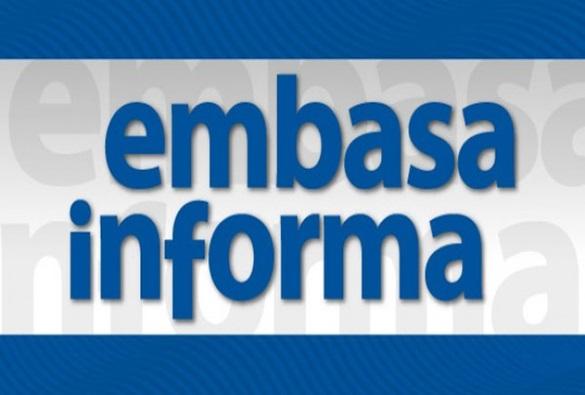 Abastecimento será interrompido em alguns bairros de Livramento, informa Embasa