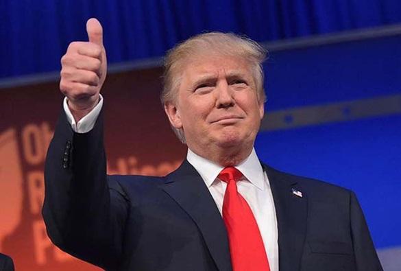 Trump nega ter chamado Haiti e países africanos de