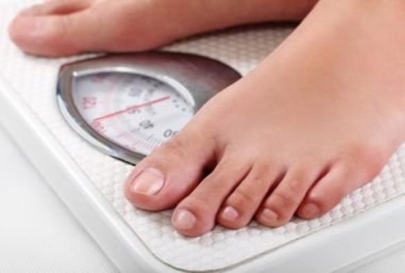 Risco de AVC isquêmico em mulheres aumenta em casos de obesidade abdominal