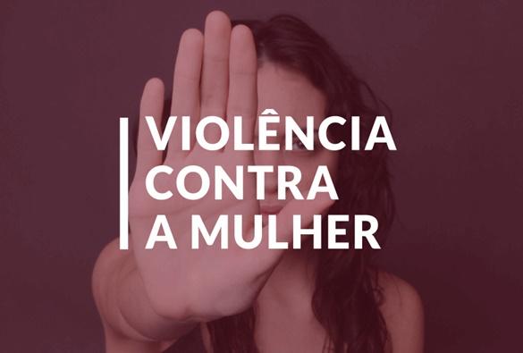 No dia Internacional para a Eliminação da Violência contra as Mulheres Policia Militar em Livramento informa que mais de 50 casos já foram registrados esse ano