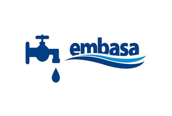 Abastecimento de água será suspenso em Livramento