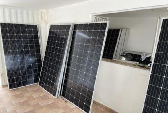 Inpe indica 706 focos de incêndio na Bahia em 48h; Sudoeste e Oeste são mais afetados