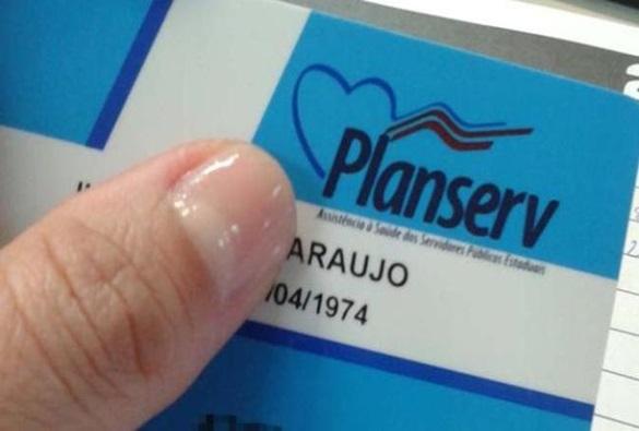 Sem acordo com o governo, médicos vão deixar de atender pelo Planserv na Bahia