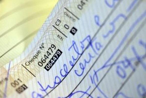 Novas regras do cheque especial já estão em vigor