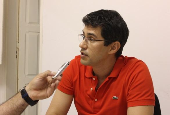 Promotor Millen Castro arquiva inquérito sobre assédio moral eleitoral na cidade de Brumado