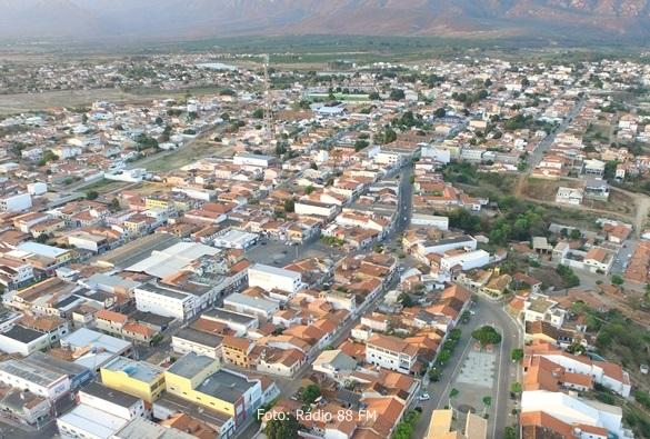 Livramento e mais doze municípios terão assistência para implantar plano de saneamento