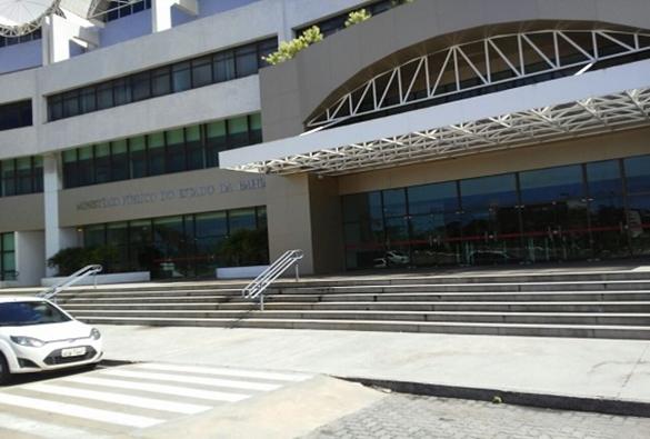 Após comarcas fechadas pela Justiça, MP-BA também desativa promotorias no interior