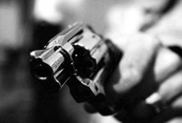Jequié: Mulher é presa por contratar dupla para simular assalto e matar idosa
