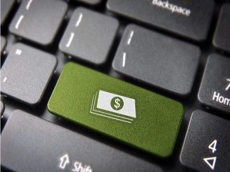 Guanambi: Homem faz empréstimo via internet e cai em golpe