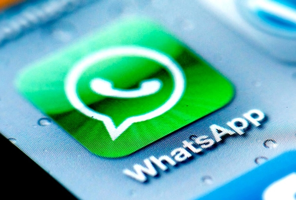 WhatsApp ficou fora do ar em diversos países