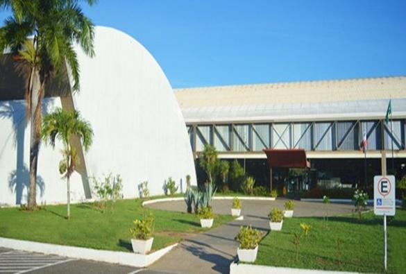 Tribunal Regional Eleitoral da Bahia retomará expediente presencial