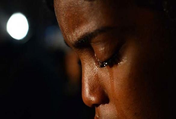 Cerca de 75% das mulheres assassinadas no Brasil são negras