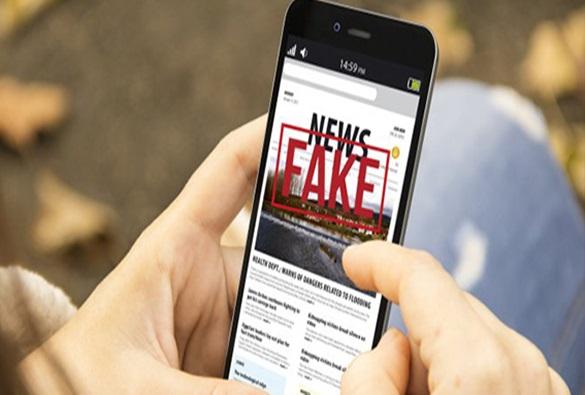 Educação é defendida como ferramenta para combater fake news