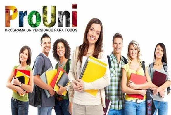 Prouni 2019 abre inscrições para número recorde de bolsas de estudos